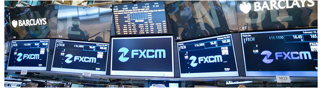fxcm active traders