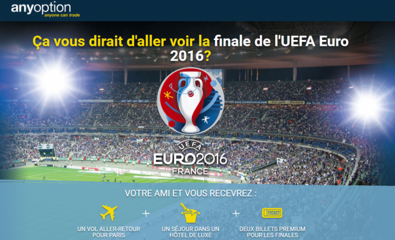 anyoption uefa 2016