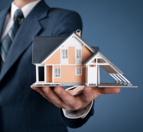 Real estate investment 2016