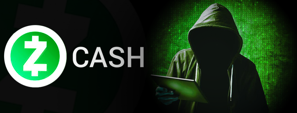 Buy Zcash, prices, courses