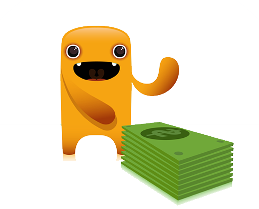 money currency currency