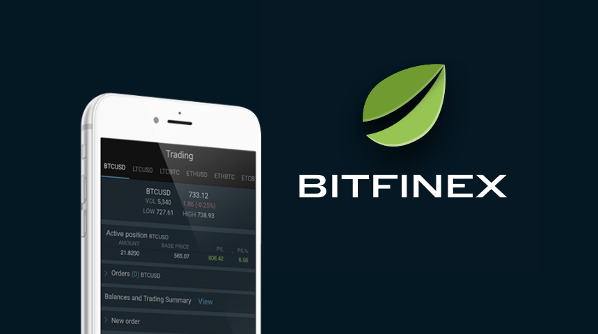 Reviews Bitfinex apps comparative apps trading platform crypto currencies