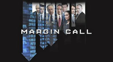 margin call film