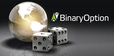 binary option difference
